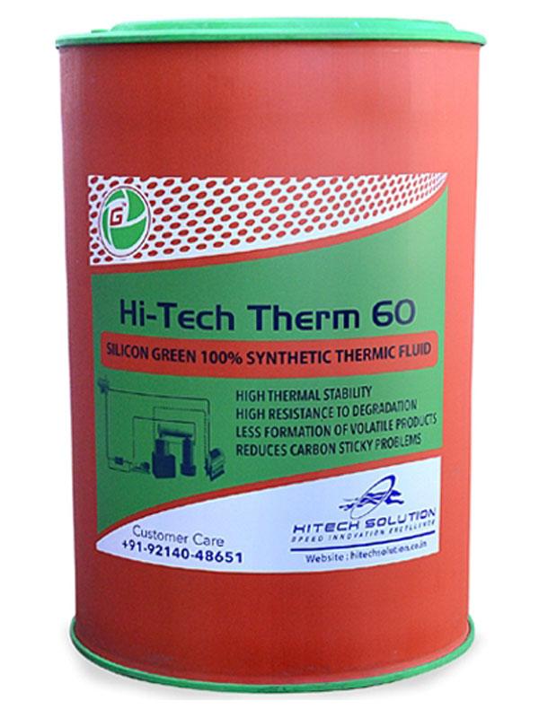 Hitech-Therm-60