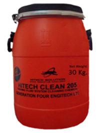 clean-205