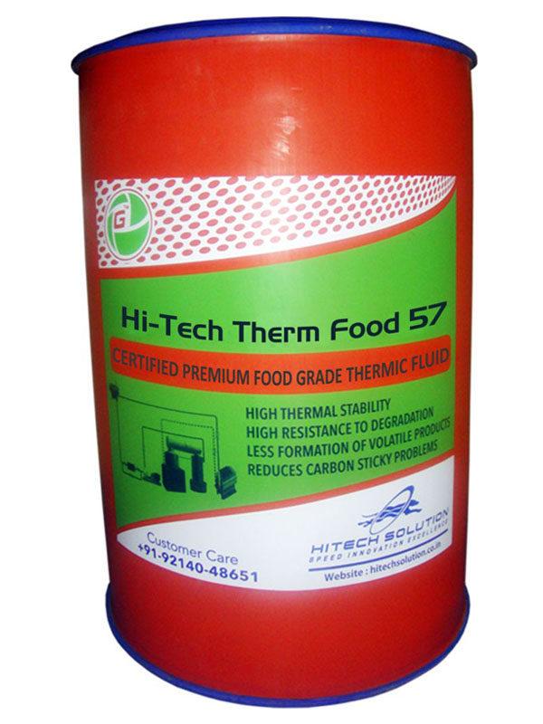 htf-57