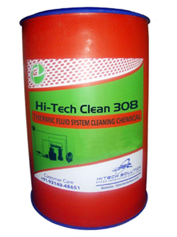 htf-clean-308